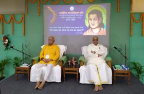 राम मंदिर को लेकर संघ का बयान आया सामने, राष्ट्रीय कार्यकारिणी मंडल की बैठक में हुई चर्चा