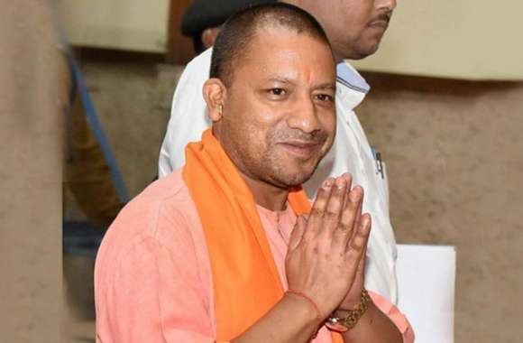 सीएम योगी से पहले भाजपा ने आजम खान के खिलाफ इस बड़ी नेत्री को उतारा प्रचार में