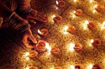 VIDEO दिवाली पूजा का नहीं मिलता कोई फल, जब तक नहीं हो यह काम