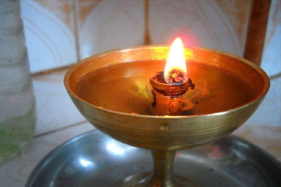 Image result for शिव के निमित्त दीपक