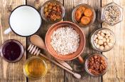 World Food Day: माेटापा कम कर परफेक्ट बॉडी शेप पाने के लिए खाएं ये 9 फूड