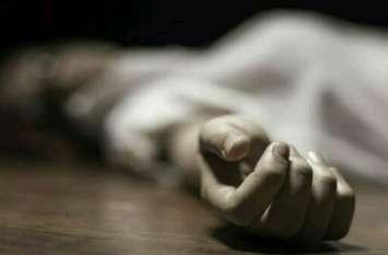 Murder: डीएनए रिपोर्टतय करेगी किसकी है लाश