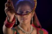 karwa chauth 2019: करवाचौथ पर ऐसे अपनी सेहत का खयाल रखें गर्भवती महिलाएं