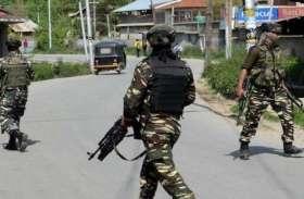 कश्मीर में महिलाओं की गिरफ्तारी को लेकर भड़क उठी ये बॉलीवुड एक्ट्रेस, हिंदुस्तान को लेकर कह दी बड़ी बात