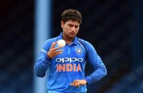 टीम इंडिया के चाइनामैन का करियर दांव पर! बोले- मेरा सबसे मुश्किल वक्त चल रहा है