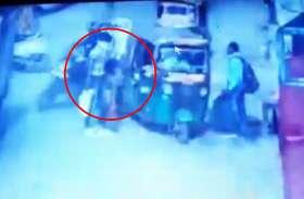 10 वर्षीय रिहान का पहले गला दबाया, फिर शरीर के कर दिये कई टुकड़े, इसके बाद हो हुआ, जानकार कांप उठेगी रूह...