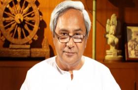 कभी दिल्ली में बुटीक चलाते थे नवीन पटनायक, चौथी बार बने ओडिशा के CM, 74वें जन्मदिन पर राज्यभर में हुए आयोजन