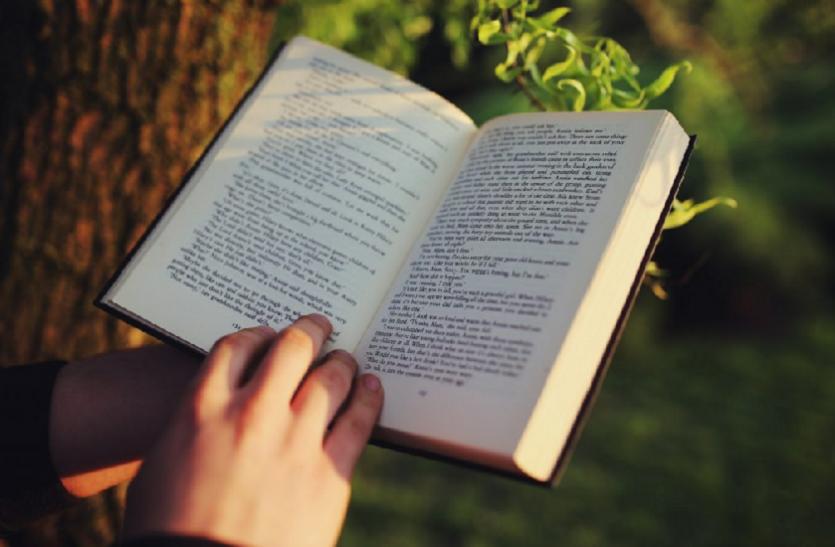 आखिरकार वैज्ञानिकों ने पता लगा ही लिया, पढ़ने के दौरान कैसे काम करती हैं हमारे दिमाग की परतें