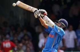 रोड सेफ्टी के लिए आयोजित होने वाले टी-20 टूर्नामेंट को बीसीसीआई की मंजूरी, तेंदुलकर भी खेलेंगे