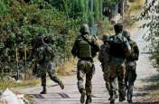 जम्मू-कश्मीर में छत्तीसगढ़ के मजदूर की आतंकियों ने की हत्या, मुख्यमंत्री बघेल ने की निंदा