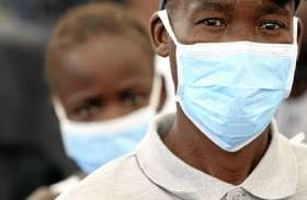 OMG: महाराष्ट्र में हैं 9000 से ज्यादा टीबी पीड़ित