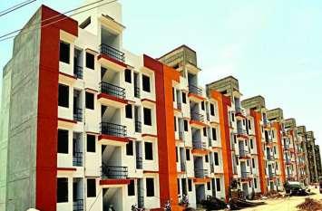 हाउसिंग बोर्ड के मकान का सपना दिखाकर आठ लोगों 50-50 हजार रुपए की ठगी, खुद को बताया था युवक ने एजेंट