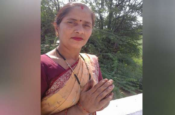 BJP से राजनीति की शुरुआत करने वाली महिला को मिली Congress की नैया पार लगाने की जिम्मेदारी, जानिए इनके बारे में...