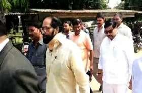 पूर्व सांसद कैलाशनाथ सिंह यादव, विधायक सुनील यादव इस मामले में बढ़ी मुसीबत