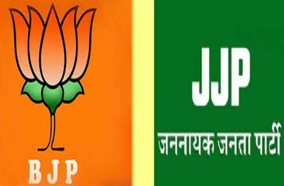विधानसभा चुनाव: भाजपा की इन कमजोरियों को जजपा ने बनाया हथियार...