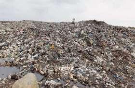 मुंबई का नर्क है मानखुर्द शिवाजीनगर विधानसभा सीट