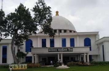 Panchayat election : पंचायतों की मतदाता सूची के लिए नए रजिस्ट्रीकरण अधिकारी, इन अधिकारियों का फेरबदल