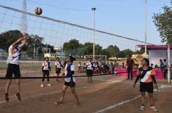 Higher Education: इस विश्वविद्यालय ने विद्यार्थियों को खेल टीम में शामिल करने से किया इंकार
