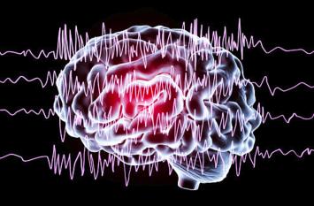 Epilepsy Disease: इस तरह की लाइफस्टाइल से भी होता है मिर्गी का राेग