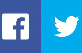 झारखंड : चुनाव के पहले नेताओं के लिए ट्विटर और फेसबुक बना 'अखाड़ा'