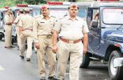 बिहार: पुलिस के हत्थे चढ़ा नक्सली के नाम पर लेवी वसूलने वाला शातिर, 1.98 लाख रुपए बरामद