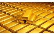 जब्त किया 123 किलो सोना, 17 लोग भी पकड़े