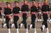 Indian Army recruitment 2019 : आवेदन प्रक्रिया शुरू, सैलेरी 1.77 लाख रुपए