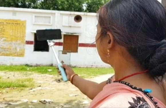 करवा चौथ पर भेजें सेल्फी और पाएं 12 हजार रुपए