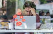 Technological Hazards: टेक्नोलॉजी की ओवरडोज से बढ़ा सेहत को खतरा