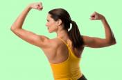 महिलाएं अपनी सेहत का एेसे रखें ध्यान, जानें ये खास टिप्स
