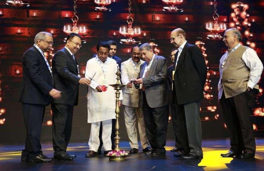 Angel Investors indore India