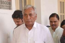 दिल्ली विधानसभा स्पीकर को 6 महीने की सजा, पांच साल पुराना मामला