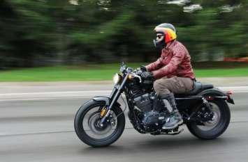 इन 5 बातों की वजह से आधा रह जाता है बाइक का माइलेज, कहीं आप भी तो नहीं करते