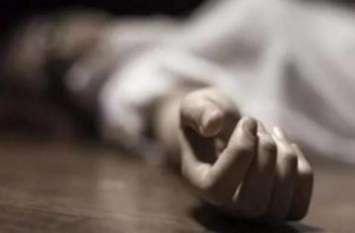 VIDEO: 21 साल की बीटेक छात्रा को नाबालिग ने घर में घुसकर चाकू से गोदा, फिर कर ली आत्महत्या