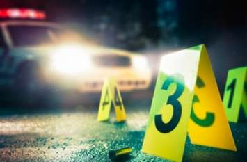 पुलिस चौकी से महज कुछ दूरी पर हुआ ये बड़ा वाक्या, पीड़ित ने जब खोला राज तो पुलिस के उड़े होश, मचा हड़कंप....