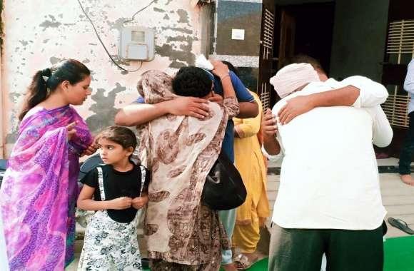 सेब व्यापारी की हत्या, मचा कोहराम, व्यापारियों ने कश्मीर में व्यापार करने से किया मना