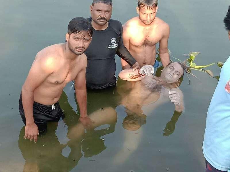 found_dead_body_in_bhopal_dam.jpg