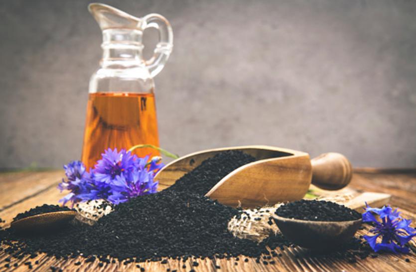 kalonji Benefits: खुशबूदार कलौंजी का तेल सेहत के लिए सबसे ज्यादा उपयोगी
