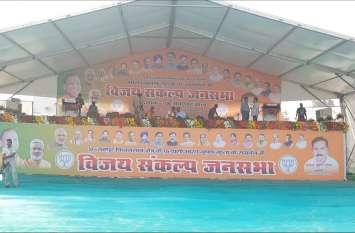 Rampur: Azam Khan के 'घर' में आज गरजेंगे CM Yogi Adityanath, इतने पुलिसकर्मी रहेंगे तैनात- देखें वीडियो