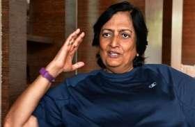 रंगास्वामी ने कहा कि क्रिकेट की वर्तमान अनुबंध पॉलिसी पर विचार किया जाना चाहिए