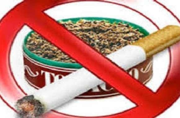 पत्रिका अभियान :जैसाण में तंबाकू के नियंत्रण को लेकर मंथन