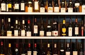 स्प्रिट मिलाकर शराब को जहरीला बनाने वाले शराब के 5 तस्कर गिरफ्तार, पुलिस ने बरामद किया जखीरा, देखें वीडियो
