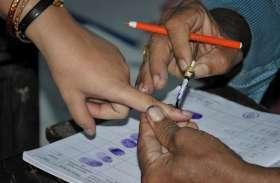 जम्मू-कश्मीर में 24 अक्टूबर को है बीडीसी चुनाव, सरपंचों को चुनाव के बाद विकास की है उम्मीद