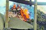 Coal India: कोल स्टॉक में लगी आग, प्रबंधन ही संदेह के दायरे में, जानिए वजह