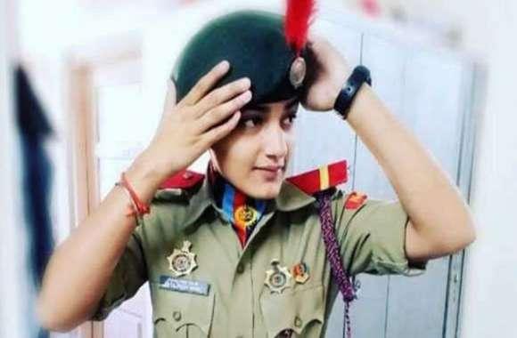 राजस्थान की बेटी दिव्या सिंह ने किया ऐसा काम, जानकर गर्व से चौड़ा हो जाएगा आपका सीना
