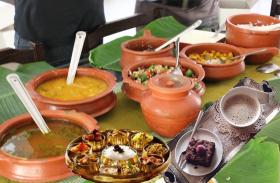 Healthiest Cookware: स्टील नहीं, इन बर्तनाें में खाना खाने से बनती है अच्छी सेहत