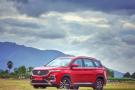 छोटी कार नहीं बल्कि SUV की बढ़ रही है मांग, पढ़ें पूरी रिपोर्ट