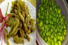 हैल्दी रसोई: ग्वारपाठा और हरा चना है कई रोगों के लिए फायदेमंद