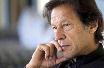 पाकिस्तान के प्रधानमंत्री बनने से पहले इमरान खान के पास नहीं थी एक भी कार, इनकी कार से करते थे यात्रा