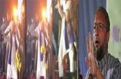 Video: असदुद्दीन ओवैसी का 'मियां भाई डांस' वीडियो हुआ वायरल, अपने बचाव में यह बोले AIMIM अध्यक्ष
